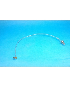 QMI/TENSOLITE - 1-3437-601-1010 - RF CABLE ASSEMBLY