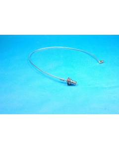 QMI/TENSOLITE - 1-3437-601-1013 - RF CABLE ASSEMBLY