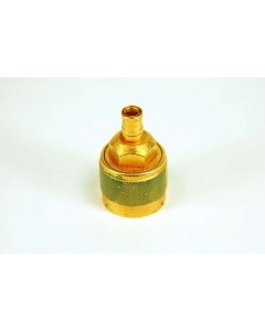 SEALECTRO - 51-073-6700 - Connector, adapter. N all mating ends.
