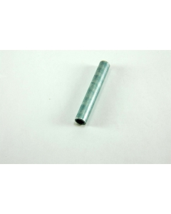 CENTURY FASTENERS CORP - NAS43DD3-128FC - Hardware, spacer. Non-threaded.