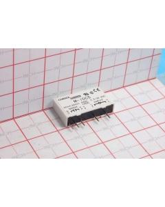 GORDOS/CROUZET - M-IDC5 - Relay, SSR, I/O Module.