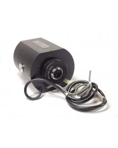 RAINBOW-Sinsei Shoji Co - S10x11MEA - AV Equipment/Video. Lens / TX zoom, fast f1:1.6 C-mount 11-110mm.