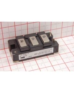 Powerex. - CM150DU12F - Transistor, IGBT. P/N: CM150DU12F.
