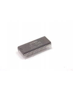 UNIDEN - UC-1045 - IC, telecom. Package: 42 Dip.