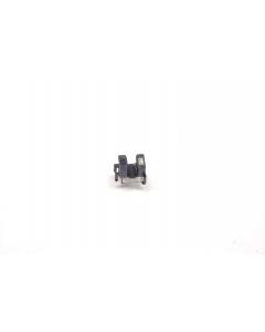 Vishay - TCST5123 - Transmissive optical sensor.