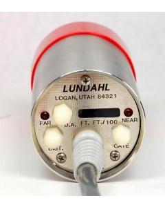 LUNDAHL INSTRUMENTS - DCU-5WG - Transducer Xmtr-Rcvr