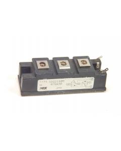 Powerex. - KD221K05 - Transistor, dual darlington. P/N: KD221K05.