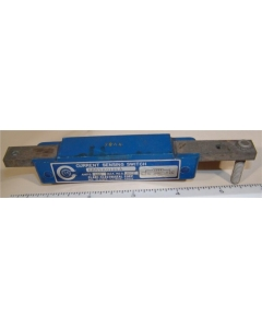 CLARE -ELECTROSEAL - SBB3A0135A - Current sensing switch 135Amp.