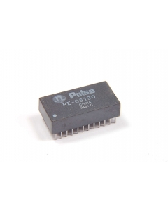 PULSE ENGINEERING - PE65190 - Large 24pin DIP Pulse Xfmr