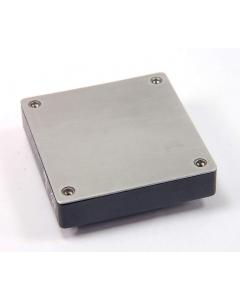 ASTEC - AK60C-048L-120F08G - DC/DC Converter. 12VDC 8Amp, 100W.