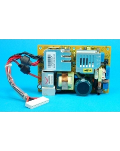 ASTEC - AA20990 - P/S. +3.3VDC 19.5Amp & +12V/3A switcher.