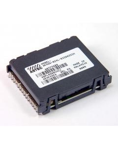Astec - AK42A-024L-033D025SM - DC/DC Converter. Dual output. Output: 3.3V / 2.5V 4Amp.