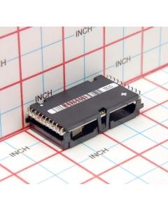 Astec - AK40A-048L-018F04SM - DC/DC Converter. Single output. Output: 1.8V 4Amp.