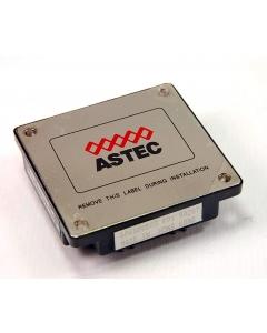 ASTEC - AL60A-300L-050F20 - 5V 20A OUT - 180 - 400VDC-Input