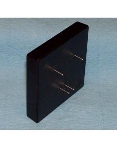 ASTEC - JA11-300-48 - 48V Out - 300VDC-Input