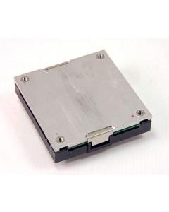 Astec - AS7374A - DC/DC Converter. Output: 3.3V.