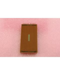 Analog Devices Inc - DAS1159 - IC, A/D converter. 16 Bit, sampling.