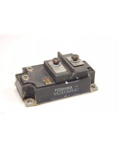 Toshiba - MG300M1UK1 - Transistor, IGBT. Used.