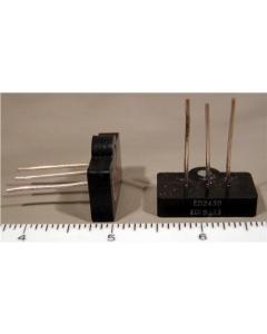 EDI - ED2430 - 40Amp 600V Dual Diode- HiTemp