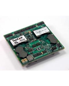 SYNQOR - PQ48033HTA50NNS - DC/DC 48V to 3.3V 50Amp