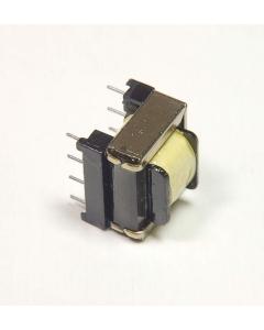 STANCOR - TTPC13 - Transformer. 600 Ohm to 600CT-Split.