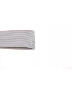 HITACHI - A2807-1-25T - Cable, ribbon. 28-25C.
