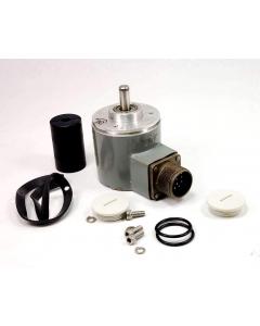ALLEN BRADLEY - AB - 845H-SJHZ14-CMY2 - Optical Incremental Encoder.
