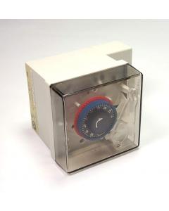 WEG / MaxiRex - S95020/923701 - Timers. 0-60 minute 120V.