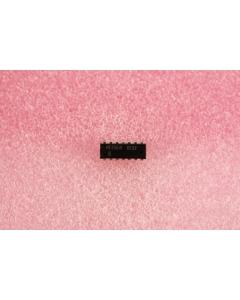 Signetics - NE556N - IC, timer. Dual 555. New.