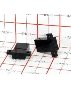 OMRON - EE-SPZ301 - Amplified PhotoMicroSensor