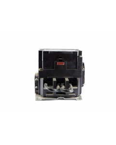 CUTLER-HAMMER - C10EN3 A1 - Nema 3, 90 Amp contactor Used
