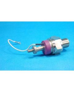 NEC Corporation - 300AC8S - Triac. Voltage: 800V Current: 300Amp.