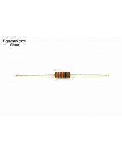 Airco Speer Elx - RC32GF103J - Resistor, CC. 10K Ohm 1W. Package of 10.