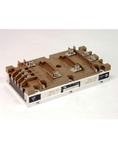 VICOR - VI-BN3-CV/B1 - 48VDC to 24VDC 150W DC/DC
