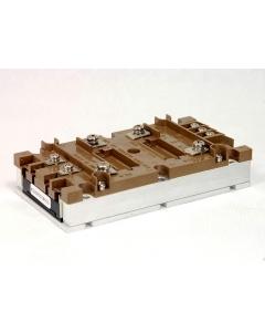 VICOR - VI-2N3-CV/B1 - 48VDC to 24VDC 6A 150W