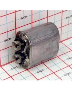 CDE - KKN33U305QP1 - Capacitor, oil-filled. 3uF 330VAC.