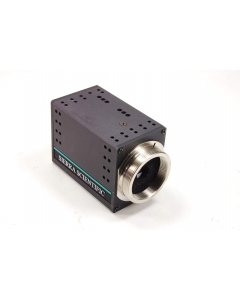 SIERRA SCIENTIFIC - FX-722 - CCD camera for C-Mount lens