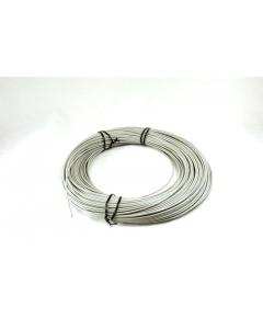 Hewlett Packard - HFBR-PUS100 - Fiber Optic Cable. 100 Meters/Roll.