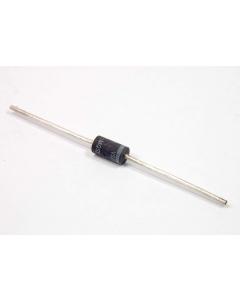 Microsemi - MQSI - VSK540 - Diode. 40V 5Amp. Schottky Rectifier.