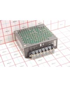 Nemic/Lambda - ES-8-5 - Power supply. Output: 5VDC 3Amp.