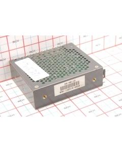 Nemic/Lambda - ES-9-12 - Power supply. Output: 12VDC 2.1Amp.