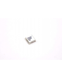 PRINCETON ELECTRONIC SYSTEMS - PVS-2250A - RF VCO, voltage controlled oscillator.