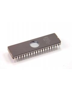 INTEL - D27210-200V05 - IC, EPROM. 64K, perfect socket pulls.
