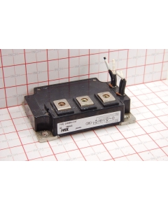 Powerex. - CM300DU24F - Transistor, IGBT. P/N: CM300DU24F.