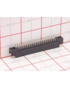 1-480270-0 SOCKET HOUSING, TYCO ELECTRONICS X2