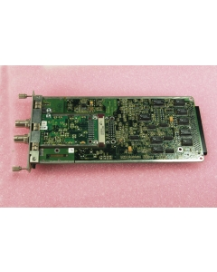 Rad Data Comm - ACE-101/T3 - Board. RAD T3 Module. For ACE-101.