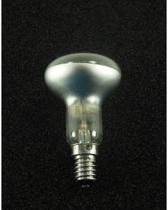 Unidentified MFG - LAES - Lamps & Lights. 230V 60W.