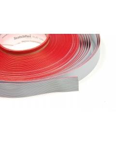 3M - 3365/20 - Cable, ribbon. 28-20C.