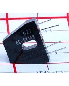OMRON - EE-SY148 - Reflective PhotoSensor.