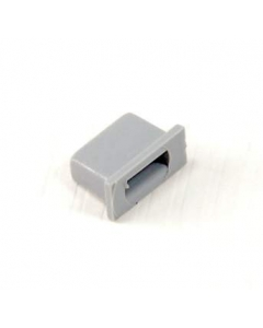 GOULD - 00457313 - Hardware, knob. Package of 10.